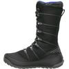 Teva W's Jordanelle 2 WP Black